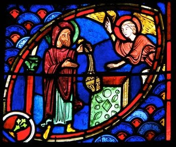 window-john-baptist-zechariah-angel-cc-nick-thompson